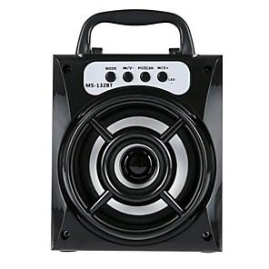 cheap Outdoor Speakers-MS-132bt Outdoor Speaker Loud Speaker Outdoor Speaker For