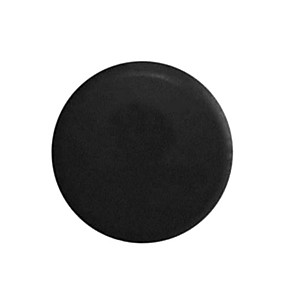 cheap Car Covers-Full Coverage Spare Tire Covers Artificial Leather For universal All years for All Seasons