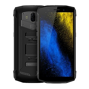 "cheap Car Rear View Camera-Blackview BV5800 5.5 inch "" 4G Smartphone (2GB + 16GB 8 mp MediaTek MT6739 5580 mAh mAh)"