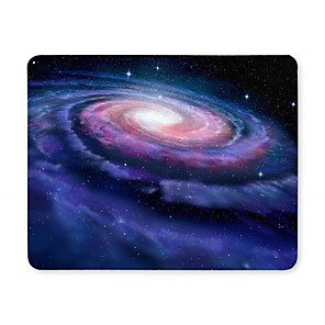 cheap Mouse Pad-Factory OEM Gaming mouse pad / Basic Mouse Pad 22 cm Rubber Mousepad