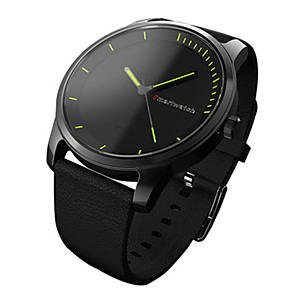 cheap Smartwatches-S68 Smart Watch BT Fitness Tracker Support Notify/ Heart Rate Monitor Sports Smartwatch Compatible Samsung/ Android/ Iphone