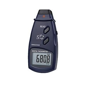 cheap Car Rear View Camera-1 pcs Plastics Instrument Measure / Pro SM2234A