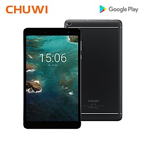 cheap Cell Phones-CHUWI Hi8 SE 8 inch Android Tablet ( 1920*1200 Quad Core 2GB+32GB )