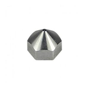 povoljno Dijelovi i dodaci za 3D printer-Geeetech 1 pcs Brass mlaznica za 3D pisač