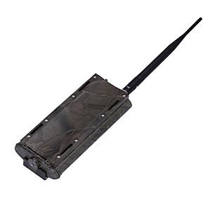 "cheap Microscopes & Endoscopes-Hunting Camera HC-700G 16MP CMOS Video Resolution 1080P 2.0"" TFT 3.6mm Box Camera IP56 Support 32G"