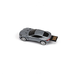 cheap USB Cables-8GB usb flash drive usb disk USB 2.0 Metal irregular Wireless Storage
