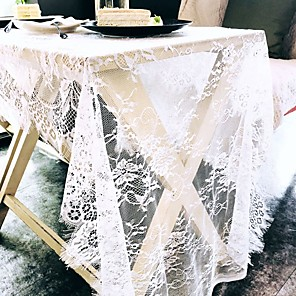 cheap Wedding Decorations-Others Polyester Wedding Decorations Wedding / Party / Evening Garden Theme / Creative / Wedding All Seasons