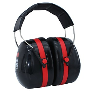 cheap Video Door Phone Systems-Ear Protector for Workplace Safety Supplies Dust Proof 0.5 kg