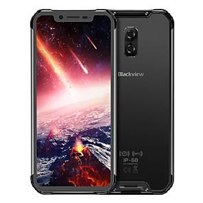 "cheap Smartphones-Blackview BV9600 pro 6.21 inch "" 4G Smartphone (6GB + 128GB 8 mp / 16 mp MediaTek MT6771 5000 mAh mAh)"