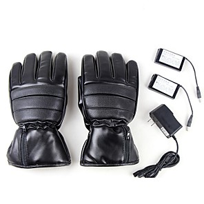 cheap RC Cars-Full Finger All Motorcycle Gloves Leather Warm / Protective