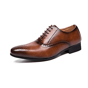 Cheap Men S Oxfords Online Men S Oxfords For 2019