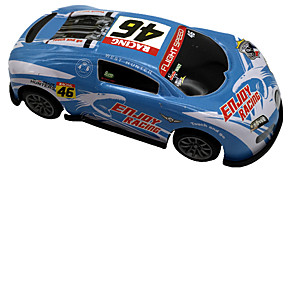 cheap Toy Cars-1:64 Toy Car Car Cool Exquisite Parent-Child Interaction Plastic & Metal Mini Car Vehicles Toys for Party Favor or Kids Birthday Gift 1 pcs