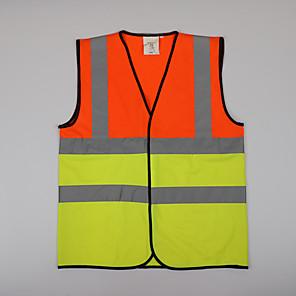 povoljno Industrijska zaštita-Zaštitna odjeća za sigurnost na radnom mjestu pruža vodonepropusni zrak