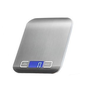 halpa Vaa'at-10kg/1g Kannettava Elektroninen keittiöasteikko Keittiö päivittäin