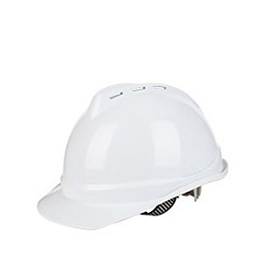cheap Car Rear View Camera-Safety Helmet for Workplace Safety Supplies ABS Breathable