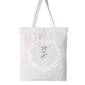 cheap Practical Favors-Wedding Party / Corporate Clothing Cotton Favor Bags Wedding - 1 pcs