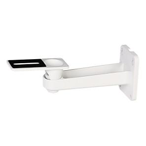 cheap Video Door Phone Systems-Dahua® DH-PFB120WS Outdoor Indoor Camera Bracket Wall Mount Stand for Dahua Cameras