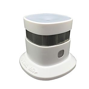 povoljno Industrijska zaštita-tvornica oem hs1sa-e detektora dima i plina za unutarnje 120db