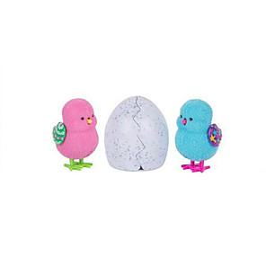 cheap Animal Action Figures-Animals Action Figure Bird Lovely Parent-Child Interaction PVC (Polyvinylchlorid) Child's Teenager Party Favors, Science Gift Education Toys for Kids and Adults