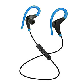 cheap Sports Headphones-LITBest Neckband Headphone Bluetooth New Design Stereo for Sport Fitness