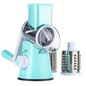 povoljno Sokovnici-krumpir spiral cutter slicer spiralni krumpir čips krumpir toranj stvaranje twist Shredder kuhanje alata