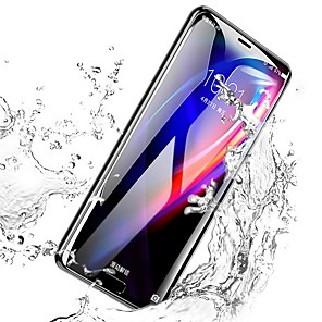 cheap Cell Phones-HuaweiScreen ProtectorHuawei P20 High Definition (HD) Front Screen Protector 1 pc Tempered Glass