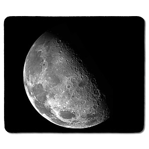 cheap Mouse Pad-LITBest Gaming mouse pad / Basic Mouse Pad 22 cm Rubber Square
