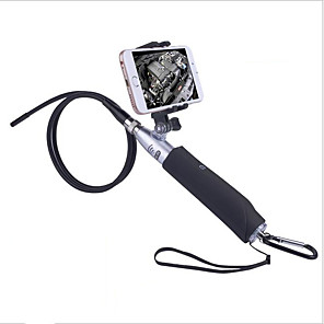 cheap CCTV Cameras-CMOS Endoscope camera M-JPEG IP67