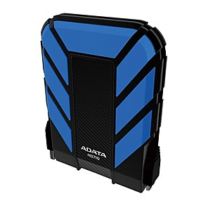 cheap USB Flash Drives-ADATA External Hard Drive 5TB USB 3.0 HD710P
