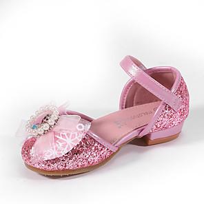 542f7e6b7a04 ADOR® MRLOTUSNEE® Girls' Shoes PU(Polyurethane) Spring / Fall Comfort /