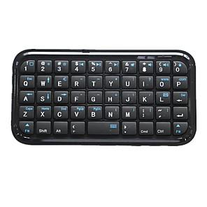 cheap iPad Keyboards-Bluetooth Numeric Keyboard Mini For Android / iOS / Windows Bluetooth3.0