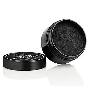 cheap Bathroom Gadgets-Teeth Whitening Oral Care Charcoal Powder Natural Activated Charcoal Teeth Whitener Powder Oral Hygiene
