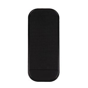 cheap Car DVR-Automotive Non-slip mat Car Interior Mats PU Leather