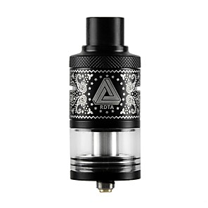 cheap Vapor Accessories-LITBest IJOY Limitless RDTA Plus 1 PCS Vapor Atomizers Vape  Electronic Cigarette for Adult