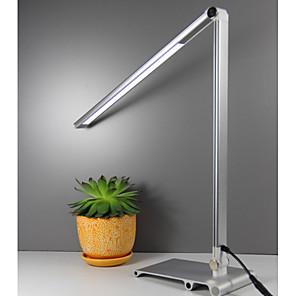 cheap Desk Lamps-Desk Lamp Modern Contemporary For Bedroom Indoor Metal <36V