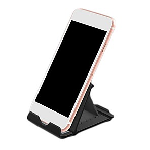 cheap Phone Mounts & Holders-Bed / Desk Mount Stand Holder Adjustable Stand Adjustable / New Design ABS Holder
