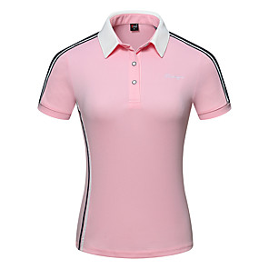955a53ae Cheap Golf Clothing Online | Golf Clothing for 2019