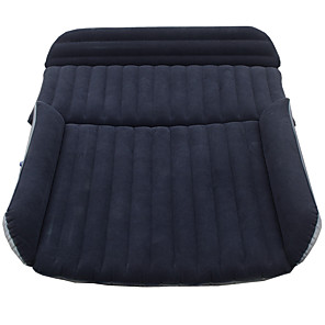 cheap Car Seat Covers-Car Mattress Car Mattress synthetic fibre Common For universal