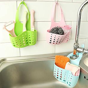 cheap Kitchen Utensils & Gadgets-Silicon Dining and Kitchen Filter Premium Design Kitchen Utensils Tools Cooking Utensils
