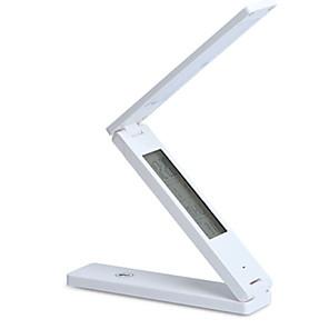 cheap Desk Lamps-Desk Lamp Modern Contemporary For Bedroom Study Room Office Plastic 220V