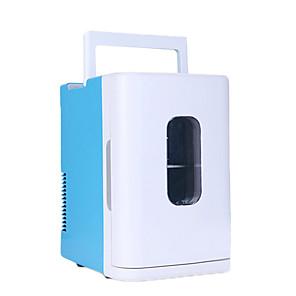 cheap Car Life Appliances-Litbest 10L Car Refrigerator Portable/Low Noise/User-friendly design