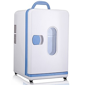 cheap Car Life Appliances-11.5 L Car Refrigerator Low Noise/No smell/Low energy consumption/Portable cooler and warmer