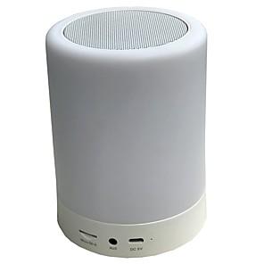 cheap Portable Speakers-Bluetooth speaker Bluetooth Speaker Outdoor Mini Portable For Mobile Phone