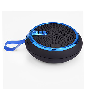 cheap Portable Speakers-Bluetooth Speaker Bluetooth Speaker Outdoor Mini Portable For