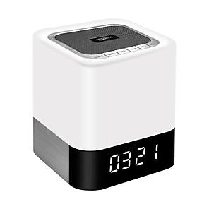 cheap Bookshelf Speakers-Bluetooth Speaker Bluetooth Speaker Portable Mobile Power Bank For