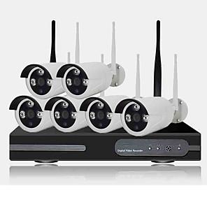 povoljno Sensori i alarmi-166&što; ntsc / pal snr 2 brzina prijenosa 5000 mb / s