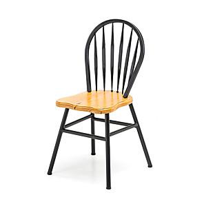povoljno Kuhinjske slavine-Europska Kuhinja i blagovaona stolica Željezo Living Room
