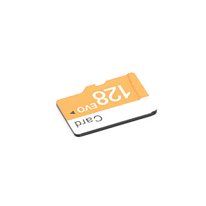 cheap Micro SD Card/TF-LITBest 64GB Micro SD / TF Memory Card Class10 20 camera