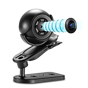 cheap Indoor IP Network Cameras-Factory OEM 1 mp IP Camera Indoor Support 32 GB