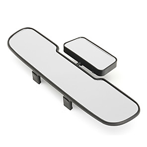 cheap Rear View Monitor-Car universal General Motors Rearview Mirror